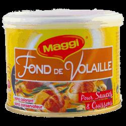 http://www.mondizen.com/669-449-large/maggi-fond-de-volaille-sauce-base-poultry-110g.png