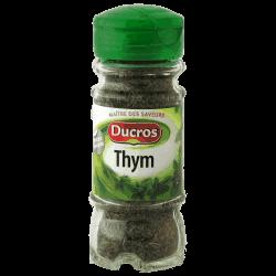 http://www.mondizen.com/671-689-large/ducros-thym-thyme-seasoning-11g.png