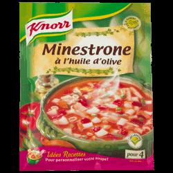 http://www.mondizen.com/679-717-large/knorr-minestrone-soup-mix-4-servings.png