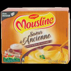 http://www.mondizen.com/687-776-large/mousline-saveur-a-l-ancienne-deshydrated-mashed-4-servings.png