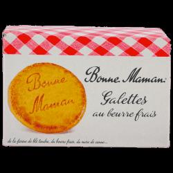 http://www.mondizen.com/703-590-large/bonne-maman-galettes-au-beurre-frais-original-shortbread-cookies-170g.png