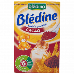 http://www.mondizen.com/719-957-large/bledina-bledine-cereales-pour-bebes-cacao-cocoa-baby-cereals-500g.png