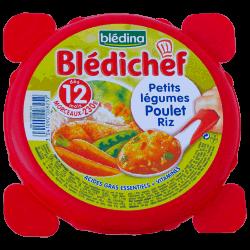 http://www.mondizen.com/733-1001-large/bledina-bledichef-petits-legumes-poulet-riz-vegetables-rice-chicken-230g.png