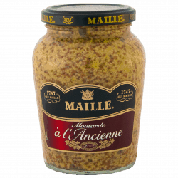 http://www.mondizen.com/751-803-large/maille-moutarde-a-l-ancienne-traditional-mustard-380g.png