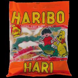 http://www.mondizen.com/781-907-large/haribo-candies-crocodiles-hari-120g.png