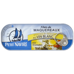 http://www.mondizen.com/797-984-large/petit-navire-maquereaux-au-vin-blanc-et-aromates-white-wine-and-herb-mackerel-175g-.png
