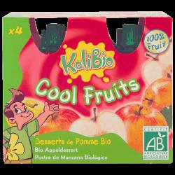 http://www.mondizen.com/818-1290-large/kalibio-cool-fruits-compote-de-pomme-fois-4-.png