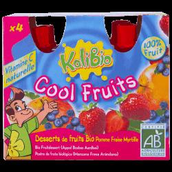 http://www.mondizen.com/819-1341-large/kalibio-cool-fruits-pomme-fraise-myrtille-fois-4-.png