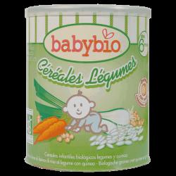 http://www.mondizen.com/840-1230-large/babybio-cereales-legumes-des-6-mois-220g-.png