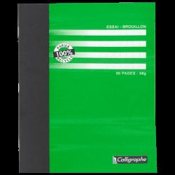 http://www.mondizen.com/855-1080-large/calligraphe-cahier-de-brouillon-seyes-96-pages-.png