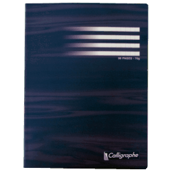 http://www.mondizen.com/858-1065-large/calligraphe-notebook-a4-size-seyes-96-pages-.png