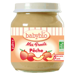 http://www.mondizen.com/895-1228-large/babybio-mes-fruits-peche-peach-130g-.png
