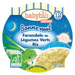 http://www.mondizen.com/898-1235-large/babybio-junior-bonne-nuit-farandole-de-legumes-verts-riz-green-vegetables-and-rice-230g-.png