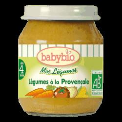 http://www.mondizen.com/903-1237-large/babybio-mes-legumes-legumes-a-la-provencale-vegetables-130g-.png