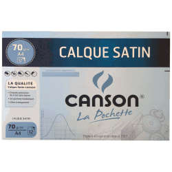 http://www.mondizen.com/910-1077-large/canson-papier-calque-format-a4-paquet-12-.png