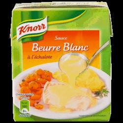 http://www.mondizen.com/930-1187-large/knorr-sauce-beurre-blanc-shallot-flavoured-30cl-.png