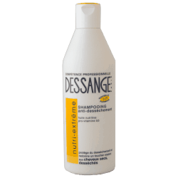 http://www.mondizen.com/935-1181-large/shampooing-dessange-nutri-extreme-250ml-.png