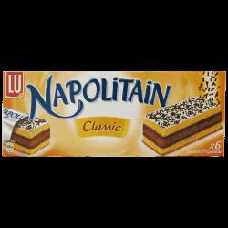 http://www.mondizen.com/939-1178-large/lu-napolitain-classic-sponge-cake-210g.png