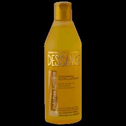 http://www.mondizen.com/941-1197-large/dessange-shampooing-meches-lumiere-250ml-.png