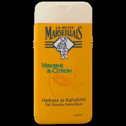 http://www.mondizen.com/944-1213-large/le-petit-marseillais-verveine-citron-verbena-lemon-shower-gel-250ml-.png