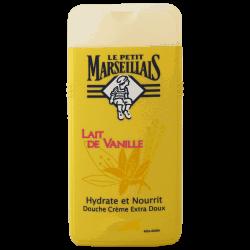 http://www.mondizen.com/945-1211-large/le-petit-marseillais-lait-de-vanille-vanilla-shower-gel-250ml-.png