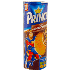 http://www.mondizen.com/987-1302-large/lu-prince-chocolat-300g.png