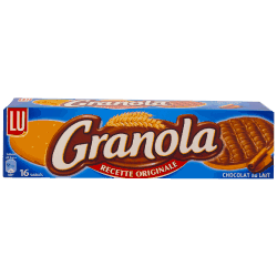 http://www.mondizen.com/988-1303-large/lu-granola-chocolat-200g-.png