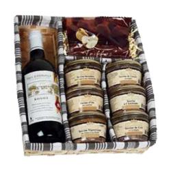 http://www.mondizen.com/992-4429-large/malaga-gift-basket-terrines-wine.png